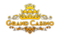 Exclusive Coupon Codes at Official Website of Grand Casino (UA)