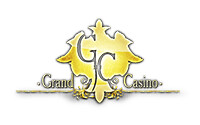 Exclusive Coupon Codes at Official Website of Grand Casino