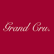Exclusive Coupon Codes at Official Website of Grand Cru