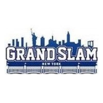 Grand Slam NY