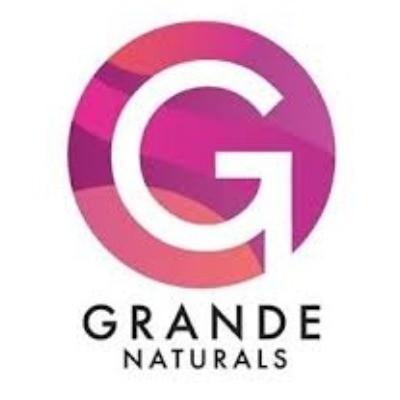 Grande Naturals