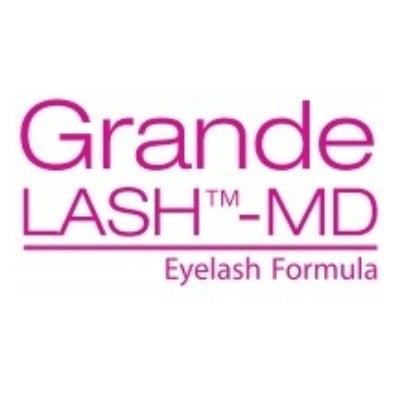 GrandeLash MD