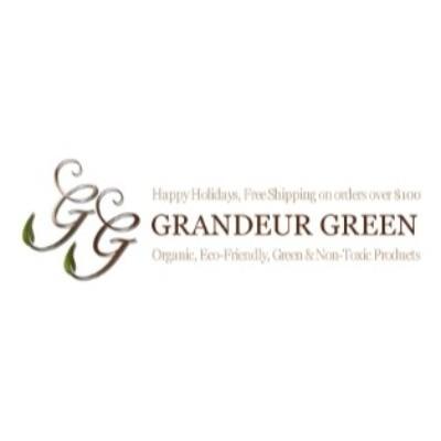 Grandeur Green
