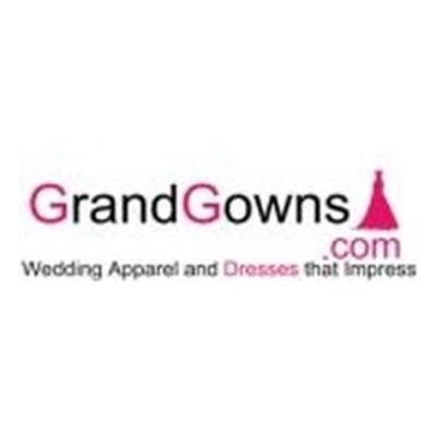GrandGowns