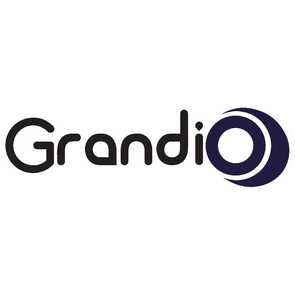 Exclusive Coupon Codes at Official Website of Grandio