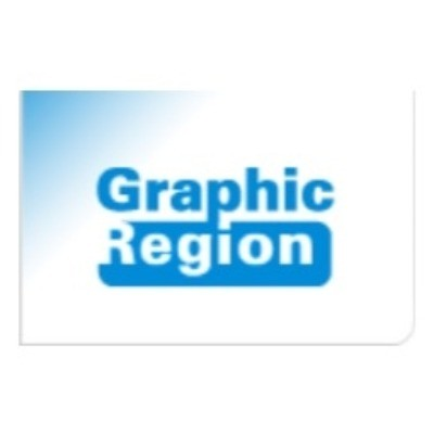 Graphic Region