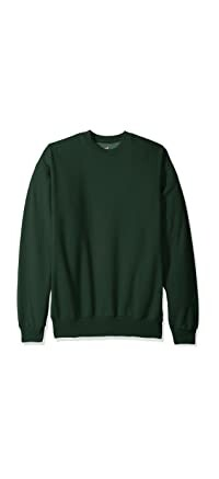 Exclusive Coupon Codes at Official Website of Graphic Sweatshirt