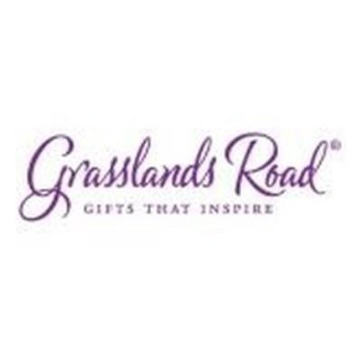 Grasslands Road