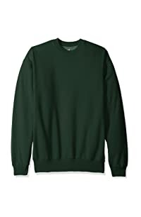 Exclusive Coupon Codes at Official Website of Grateful Dead Sweatshirt
