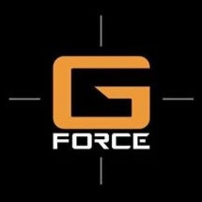 Gravity Force Training