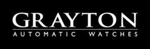 Check special coupons and deals from the official website of Grayton Automatic Watches