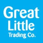 Great Little Trading Company UK