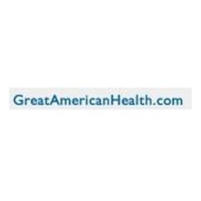 GreatAmericanHealth