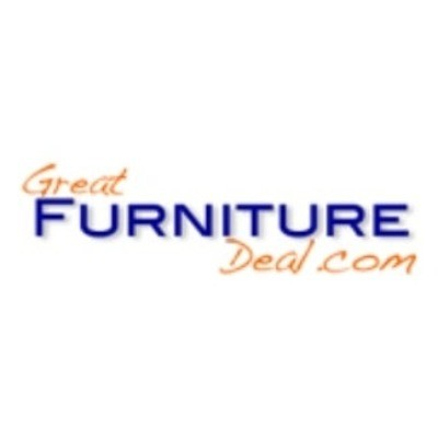 GreatFurnitureDeal