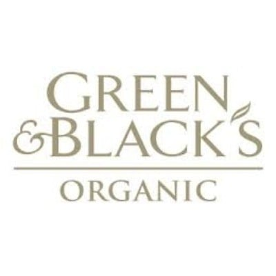 Green And Blacks Direct