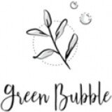 Exclusive Coupon Codes at Official Website of Green-bubble