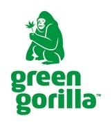 Exclusive Coupon Codes at Official Website of Green Gorilla