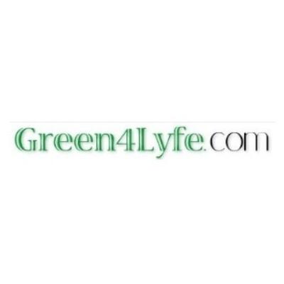 Green4Lyfe