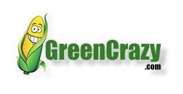GreenCrazy