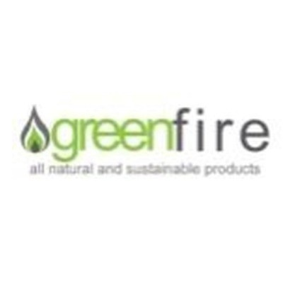 Greenfire Candles