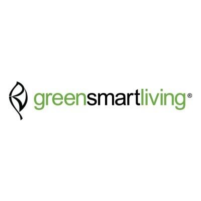GreenSmartLiving
