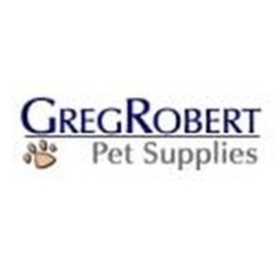GregRobert Pet Supplies