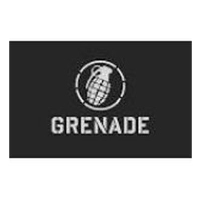 Check special coupons and deals from the official website of Grenade