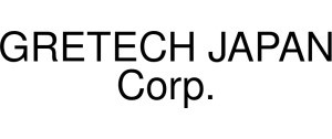 Exclusive Coupon Codes at Official Website of GRETECH JAPAN