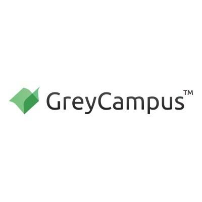 Grey Campus