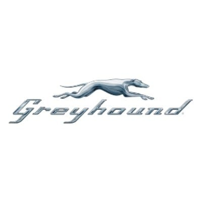 Check special coupons and deals from the official website of Greyhound