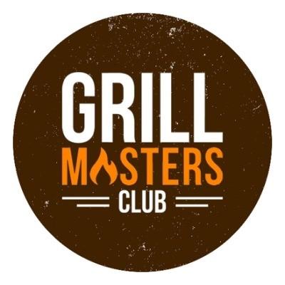 Grill Masters Club