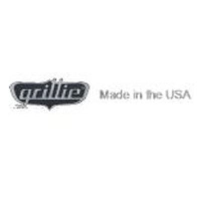 Grillie