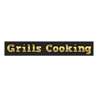 Grills Cooking