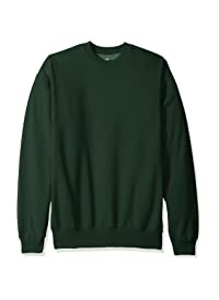 Exclusive Coupon Codes at Official Website of Grinch Sweatshirt