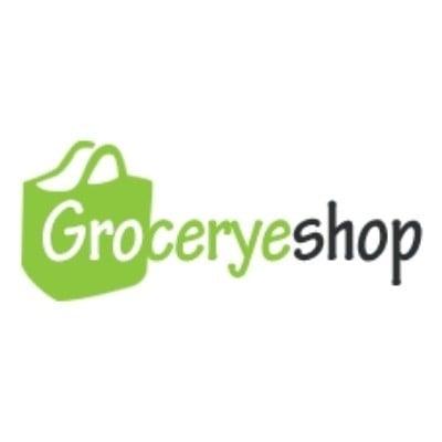 Groceryeshop