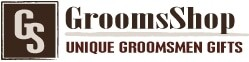 GroomsShop