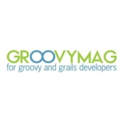 GroovyMag