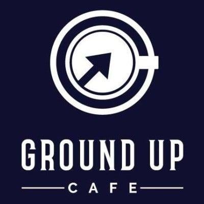 Ground Up Cafe