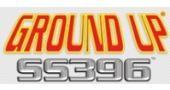 Ground Up
