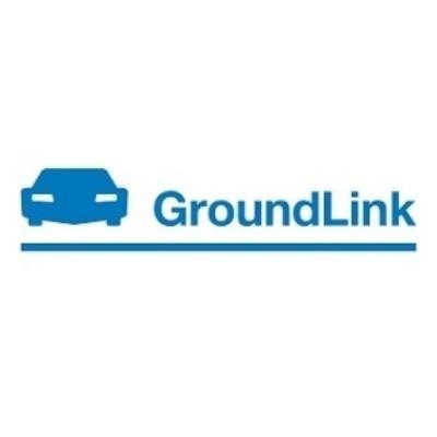 GroundLink