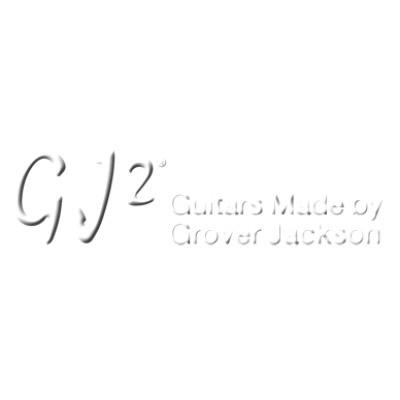 GroverJackson