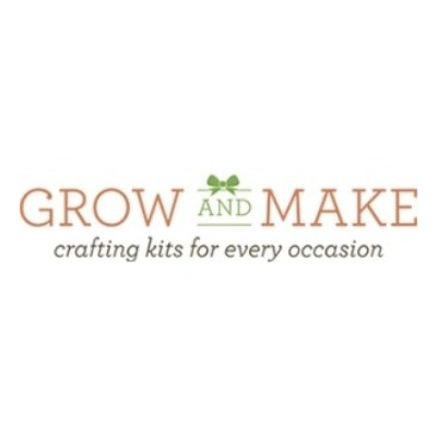 Grow And Make