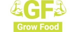 Growfood Pro