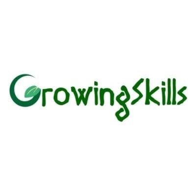 Growing Skills
