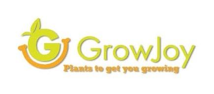 Growjoy