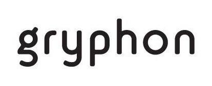 Gryphon Home