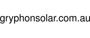 Exclusive Coupon Codes at Official Website of Gryphonsolar Au