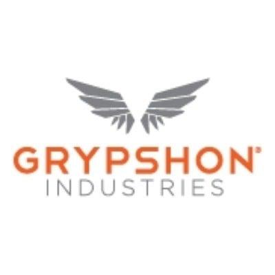 Grypshon Industries