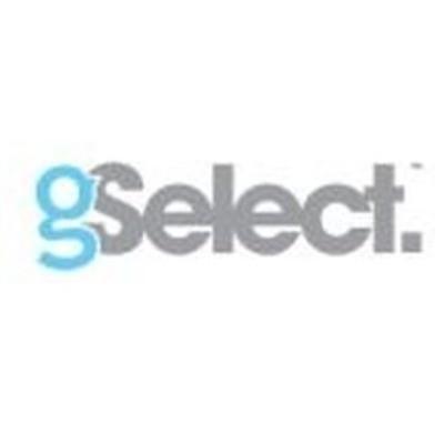 GSelect