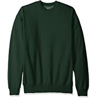 Exclusive Coupon Codes at Official Website of Gucci Sweatshirt